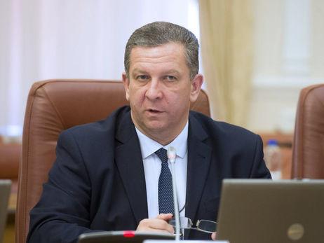 Рева: Депутаты присоединились к популистам, посочувствовав населению