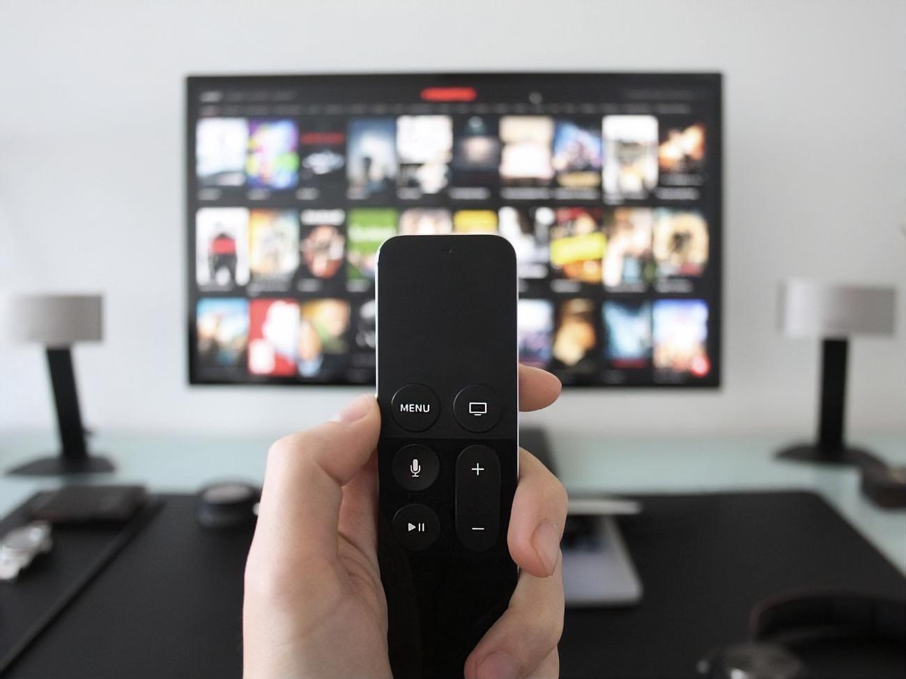 Медиагруппа Ахметова запускает информационный телеканал