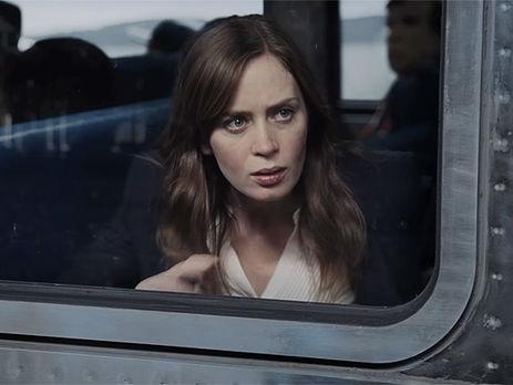Видео девочка в поезде фото 219-390
