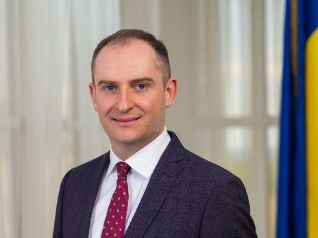 Сергій Верланов: Також РРО не потрібні, якщо клієнт у касі банку вносить готівку для подальшого її зарахування на поточний рахунок продавця