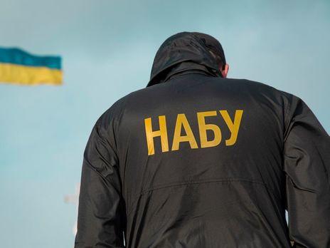 """Детективи затримали сімох осіб у справі """"VAB Банку"""""""
