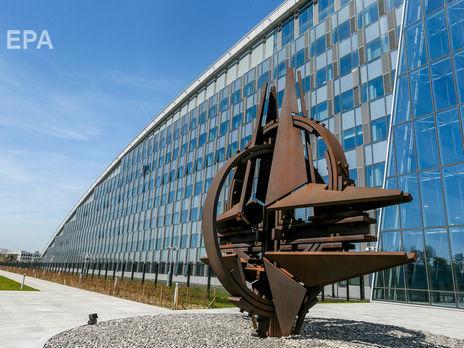 Коломойский не верит, что Украина станет членом НАТО