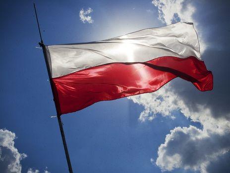 Протягом 11 місяців 2019 року в Польщі з різних причин померло щонайменше 213 українців
