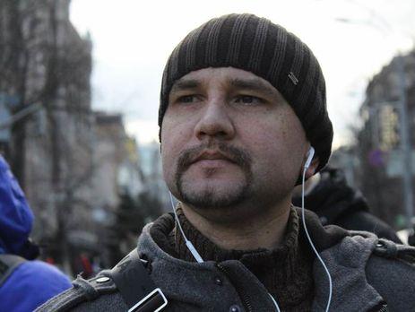 14 ноября Центральная избирательная комиссия зарегистрировала Вятровича нардепом