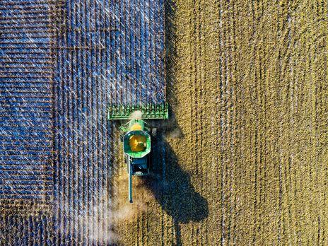 Ринок землі в Україні має запрацювати з 1 жовтня 2020 року