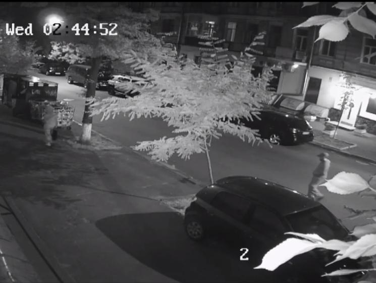 В ваше авто заложили бомбу автоломбарды в оренбурге