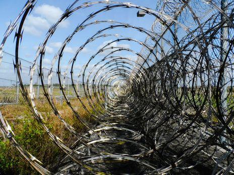 Військовослужбовця заарештували на два місяці