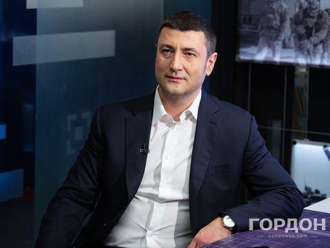 Розыск в Украине: динамика за последние годы увеличивается ... | 348x464
