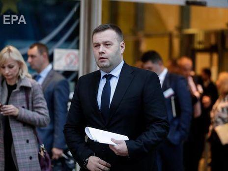 Вгосударстве Украина  поведали  опроблемах взыскания долгов с«Газпрома» всудах Европы