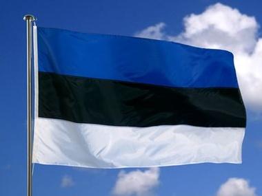 В Эстонии русскоязычное население составляет почти треть от общего числа