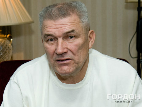Деканоидзе: огромного прорыва в«деле Шеремета» не прослеживается