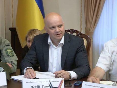 ВСБУ сообщили оперспективе освобождения заложников