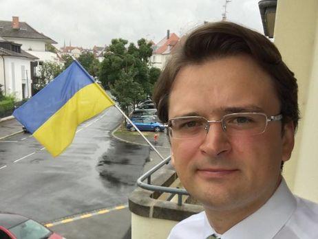 «Авторитеты» вПАСЕ хотят снять санкции сРФ