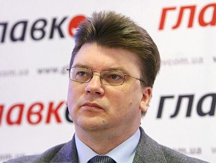 Министр Жданов опроверг обвинения вугрозах спортсменкам