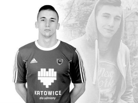 ВПольше фанаты убили юного футболиста