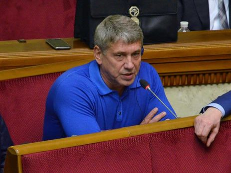 ВКиеве пояснили переплату загаз необходимостью независимости от Российской Федерации