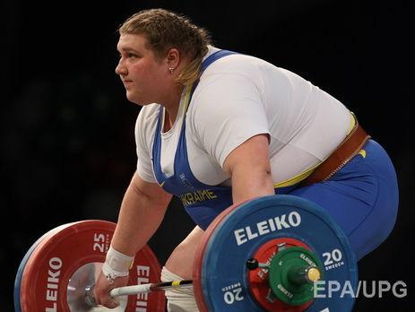 2-х русских призёров Олимпиады-2008 отстранили из-за положительных допинг-проб