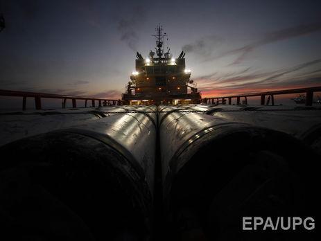 Нефтяные котировки вернулись к уменьшению, цена Brent опустилась ниже $50 забаррель