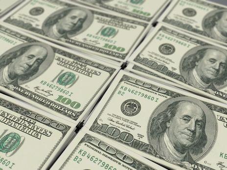 НБУ встановив курс валют на 2 грудня