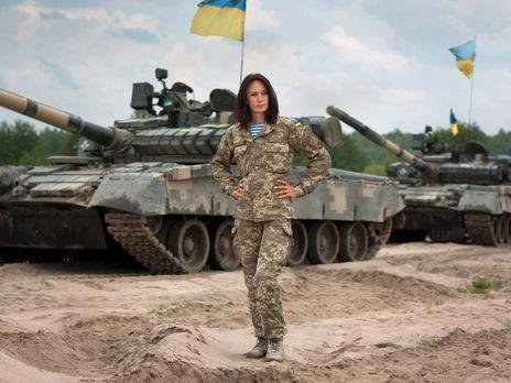 Маруся Зверобой: На какое следственное действие меня вызывают непонятно