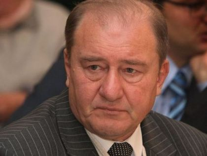 ВЕС призвали немедленно освободить И.Умерова