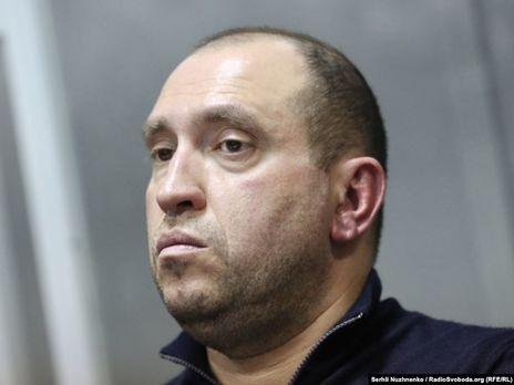 Суд арестовал Альперина 29 ноября