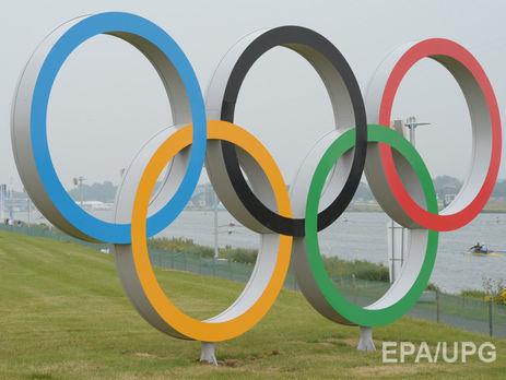 Украинские спортсмены, завоевавшие медали вРио, уже получили свои премиальные,— Жданов