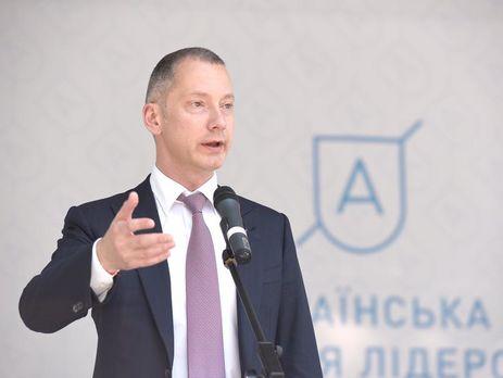 СМИ проинформировали оготовящейся отставке руководителя администрации Порошенко