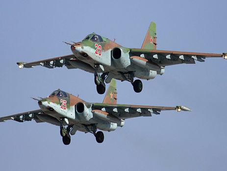 Зенитчики ПВО иавиация заступили набоевое дежурство вЮжном военном округе