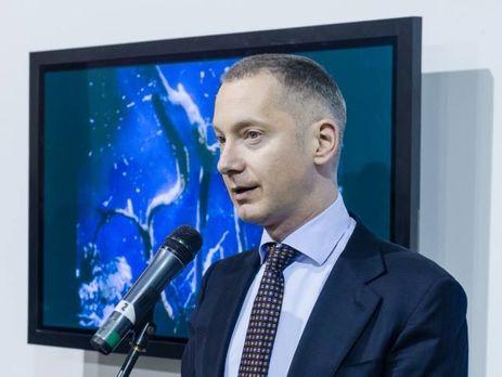Ложкин объявил, что экономику страны могут спасти 200 млрд долларов