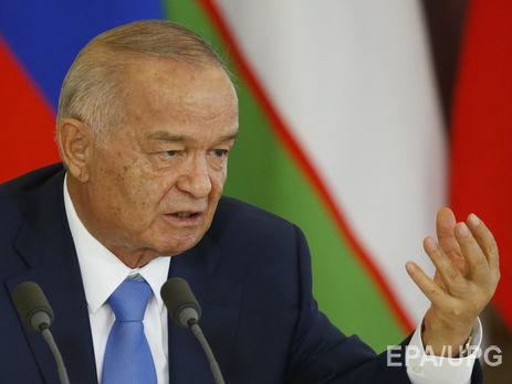 Политолог Евгений Минченко поведал о вероятных преемниках Ислама Каримова