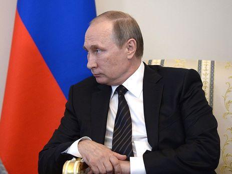 Ушаков: Путин встретится отдельно сОлландом иМеркель