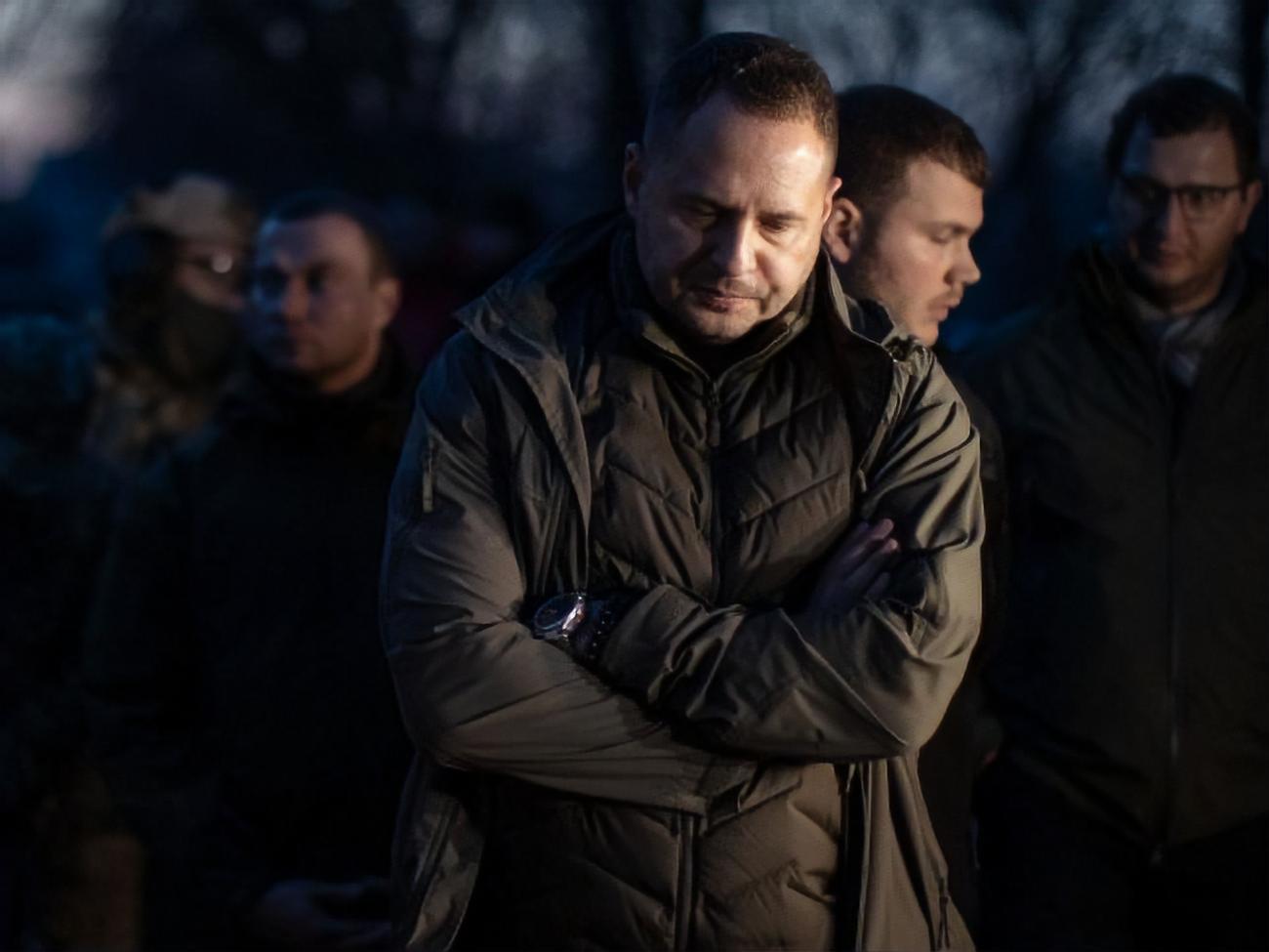 Украина предлагает сменить представителей ОРДЛО на переговорах в Минск