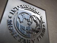 ЕС и США приветствуют новую программу сотрудничества Украины и МВФ