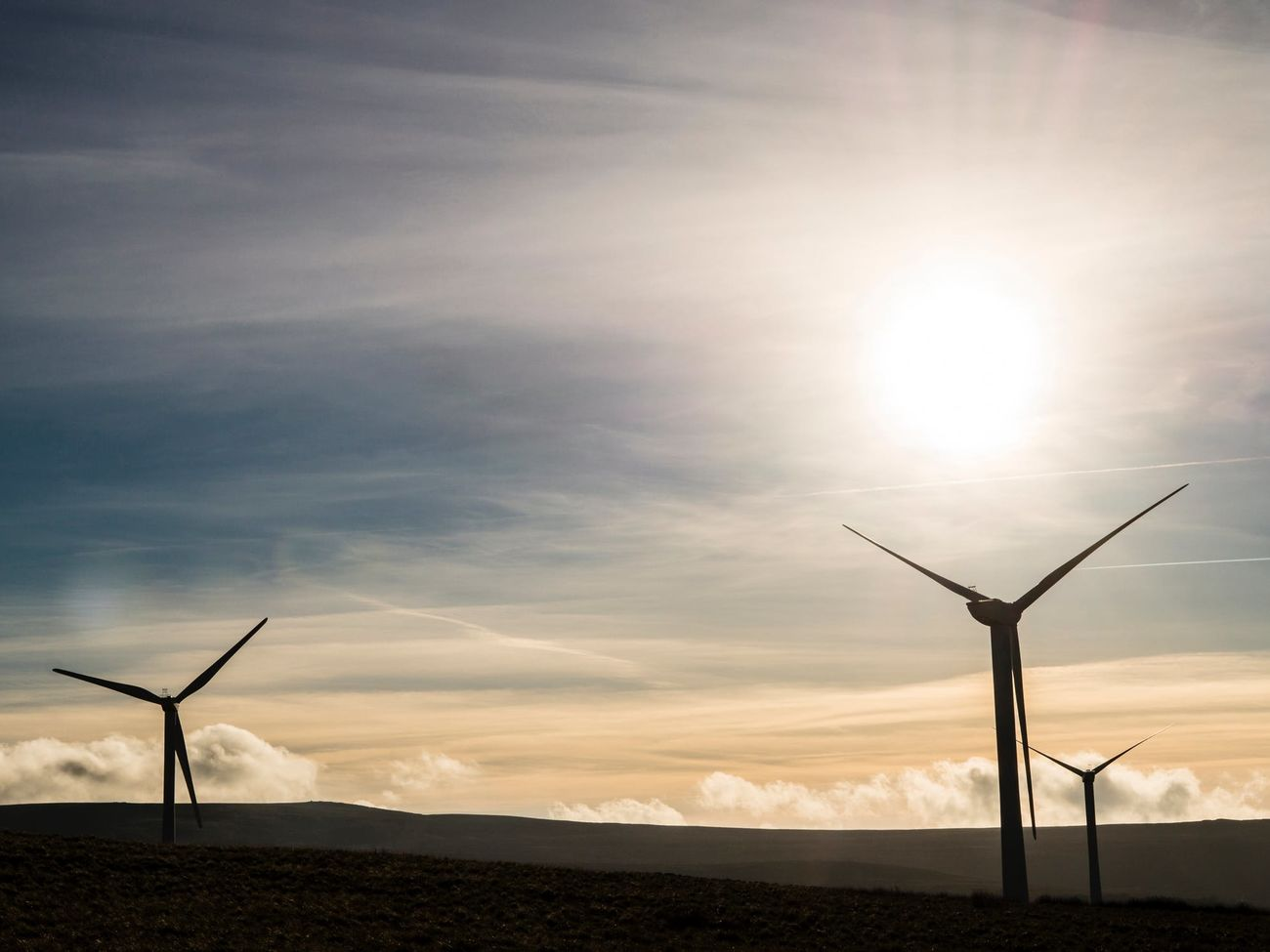"Законопроєкт №2543 збалансує ""зелену"" енергетику – експерт"
