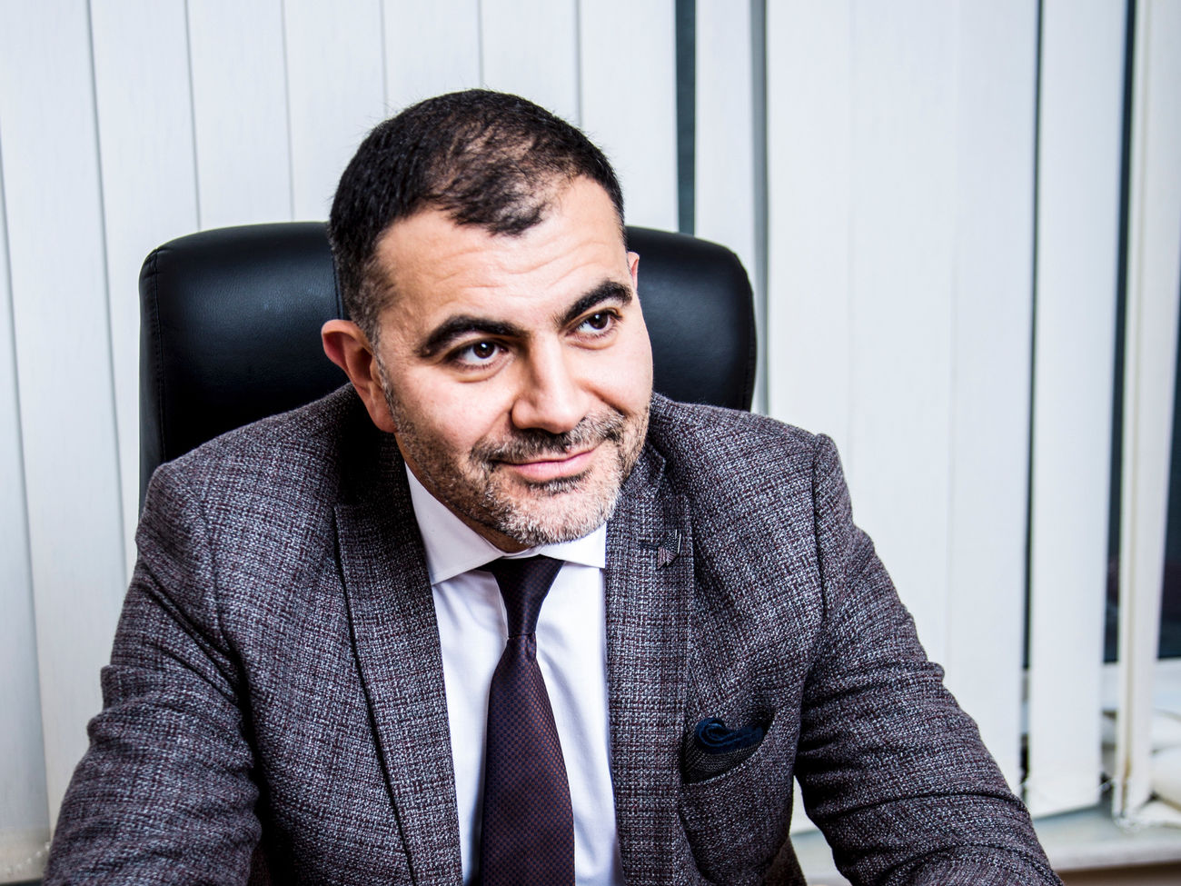 "Директор департаменту ""Укргазбанку"": Банки однозначно братимуть участь у ринку землі"