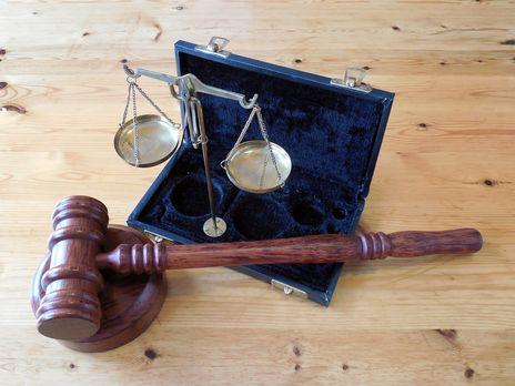 В немецкий суд обратились сами россияне