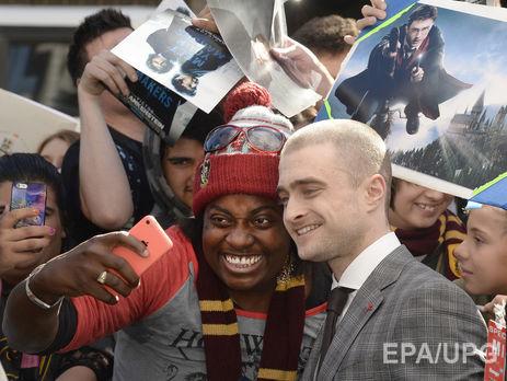 Гарри Поттер возвратится наэкраны в 2020-ом году