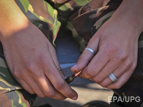 «Подозрительный сигнал»: В «ДНР» приехали съемочные группы русского ТВ