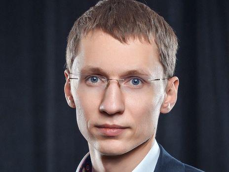 Сергей Фотиев: Мне власть не дала стать застройщиком. Я принципиально не хотел платить взятки, ходить по кабинетам, просить и выбивать какие-то разрешения