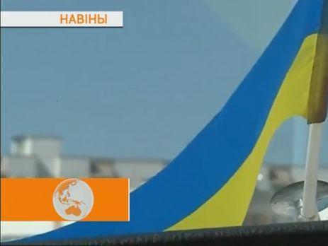 «Прибейте этого хохла!». ВМинске избили мужчину зафлаг Украины