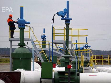 Беларусь продолжает переговоры с РФ по заключению контрактов на поставки нефти в 2020 году по цене, исключающей премию поставщикам