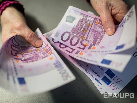 Забытые миллиарды: внемецких банках хранятся «ничейные» 2млрдевро