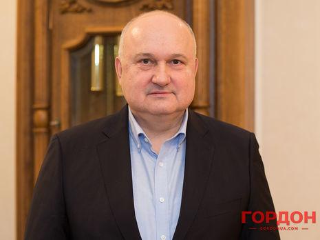 Ігор Смешко: Чому Україна вчасно не припинила польотів в Іран, для мене загадка. Уже після ліквідації Сулеймані потрібно було припинити польоти. Усі розвідки світу прогнозували удар