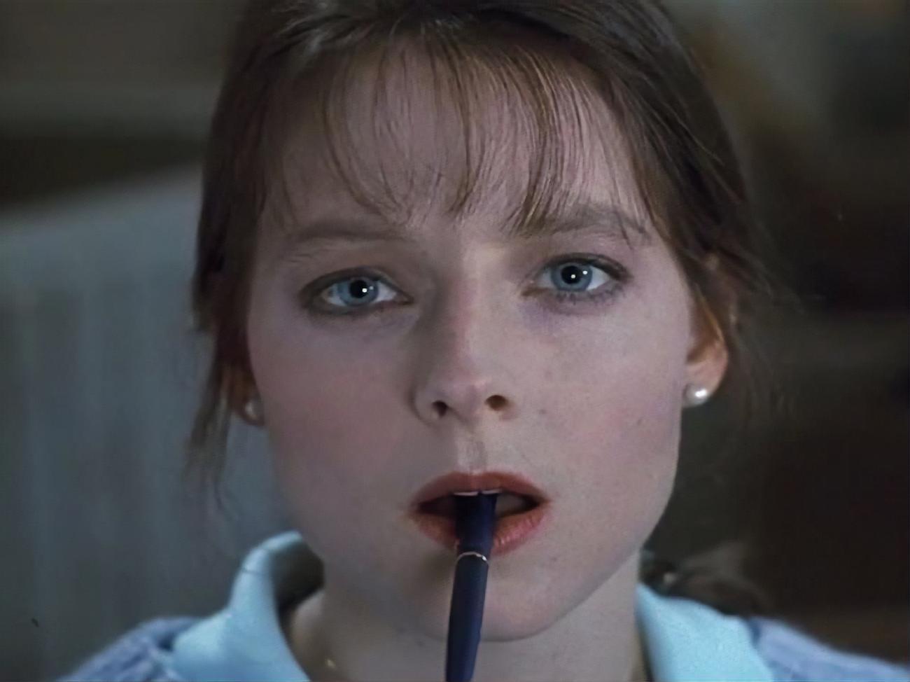 "В США снимут продолжение фильма ""Молчание ягнят"" / Бульвар ..."