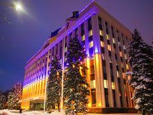 Информация о подрядчике в аэропорту Днепропетровск является фейком – Днепропетровская ОГА