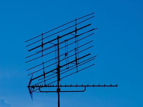 Запуск телеканала для ОРДЛО запланирован на февраль