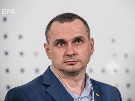 Сенцов: Путин играет в долгую игру очень серьёзную, очень сложную. Это очень опасный, сильный противник и абсолютно жестокий