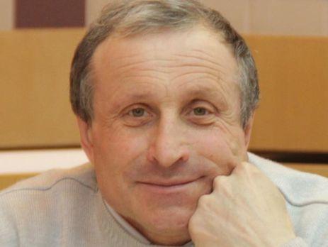 Международные журналистские организации призвалиРФ отпустить крымского корреспондента Семену налечение