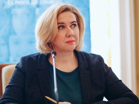 """Оксана Романюк: Если законопроект """"О медиа"""" проголосуют в нынешнем виде, будет консервация олигархата в медиасфере, не будет никаких качественных изменений"""